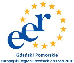 Logo EER